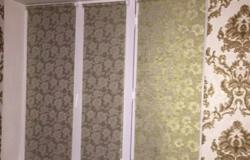 Продам: Жалюзи Магас в Малгобеке - объявление №171636