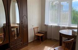 1-к квартира, 30 м² 4 эт. в Черкесске - объявление №206232