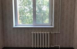 3-к квартира, 62 м² 4 эт. в Грозном - объявление №218608