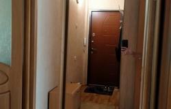 2-к квартира, 47.4 м² 1 эт. в Южно-Сахалинске - объявление №219588