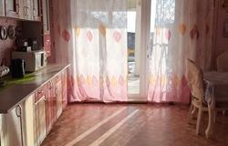 Дом 98 м² на участке 32 сот. в Карымском - объявление №220832