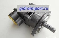 Продам: Гидромотор PARKER в Охе - объявление №220902