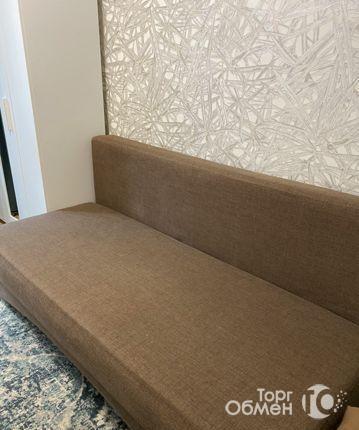 Диван IKEA - Фото 1