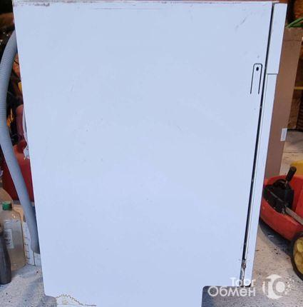 Продам посудомоечную машину Zanussi zdts105 - Фото 2