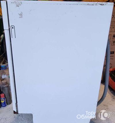 Продам посудомоечную машину Zanussi zdts105 - Фото 3