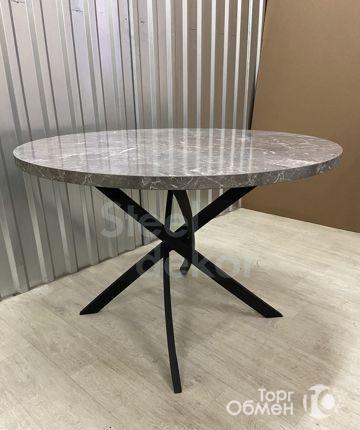 Стол обеденный - Фото 2