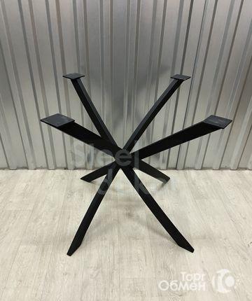 Стол обеденный - Фото 3