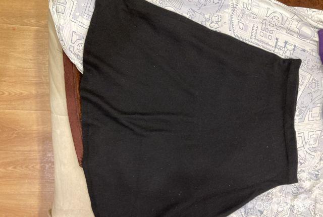Ralph lauren юбка - Фото 1