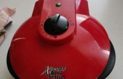 Электрогриль, печь Xpress Rеdi-Set-Go б/у в Биробиджане - объявление №605960