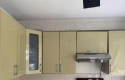 Кухонный гарнитур+вытяжка. Верх. В отличном с-нии в Биробиджане - объявление №606596