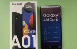 Samsung Другое, б/у в Майкопе - объявление №612326