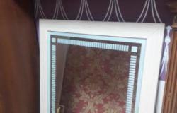 Зеркало для комода в Владикавказе - объявление №612880
