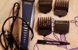 Машинка для стрижки волос в Йошкар-Оле - объявление №614127