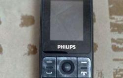 Philips Другое, б/у в Саранске - объявление №615127