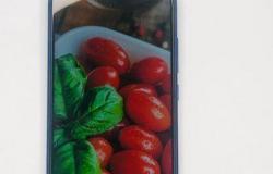Xiaomi Redmi Note 8T, 64 ГБ, б/у в Чебоксарах - объявление №615316