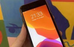 Apple iPhone 7, 32 ГБ, б/у в Смоленске - объявление №615493