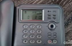Телефон LG в Туле - объявление №615945