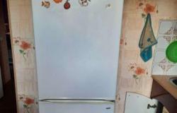 Холодильник бу в Сыктывкаре - объявление №616271