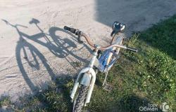 Велосипед в Людиново - объявление №616276