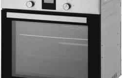 Электрический духовой шкаф Hi DE 6540 H в Пензе - объявление №616825