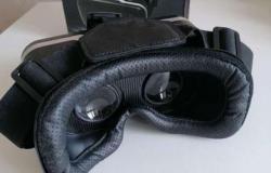 Vr очки для телефона в Нерюнгри - объявление №616880