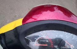Скутер в Юрьев-Польском - объявление №617167