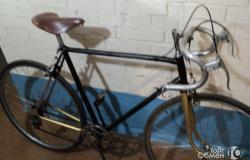 Велосипед турист в Глазове - объявление №617274