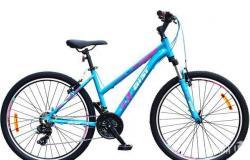 Женский велосипед aist rosy 1.0 в Калининграде - объявление №617338