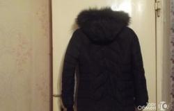 Куртка женская в Бийске - объявление №617640