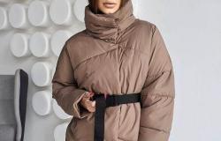 Куртка в Томске - объявление №617656