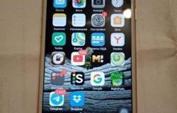 Apple iPhone 8, 64 ГБ, б/у в Иваново - объявление №617672