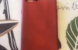 Чехол на iPhone 7/8+ в Самаре - объявление №617712