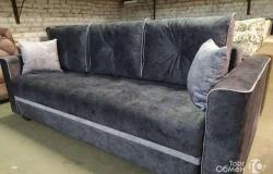 Мягкая мебель со склада, диваны в Омске - объявление №617745