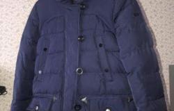Куртка в Новокузнецке - объявление №617847