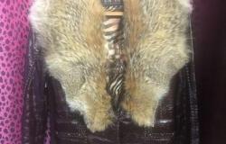 Куртка женская в Новокузнецке - объявление №617855