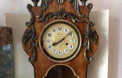 Настенные часы в Энгельсе - объявление №617905