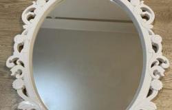 Зеркало в Улан-Удэ - объявление №617921