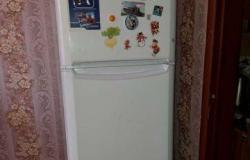 Холодильник бу в Курске - объявление №617970