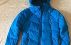 Куртка Columbia в Видном - объявление №617986