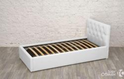 Кровать 90х200 в Ялте - объявление №617997