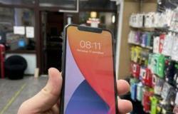 iPhone x 64 в идеале A1822828 в Махачкале - объявление №618004