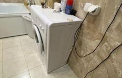 Продаю стиральную машину на запчасти в Волгограде - объявление №618092
