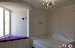 Кровать 140х200 с матрасом в Краснодаре - объявление №618144