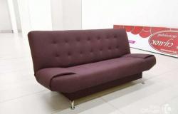 Диван кровать Клио в Ярославле - объявление №618166